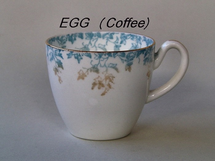 EGG (Coffee)